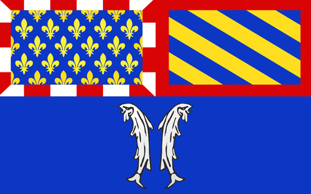 commune: Flag of Montbard is a commune and subprefecture of the Cote-dOr department in the Bourgogne region in eastern France.
