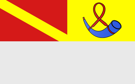 jura: Flag of Lons-le-Saunier is a commune and capital of the Jura department in eastern France