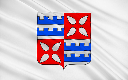 millau: Flag of Muret is a commune in the Haute-Garonne department, of which it is a subprefecture, in the Midi-Pyrenees region of southwestern France. Its inhabitants are called Muretains.