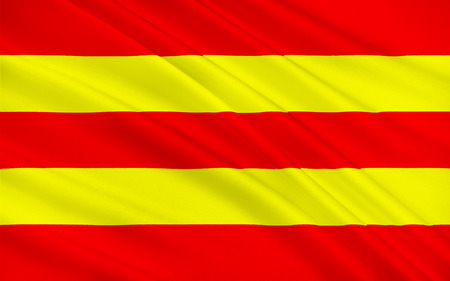 nord: Flag of Avesnes-sur-Helpe is a commune in the Nord department in northern France. It is a sub-prefecture of the Nord department.