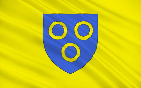 commune: Flag of Chalon-sur-Saone is a commune in the Sa?ne-et-Loire department in the region of Bourgogne-Franche-Comt? in eastern France.
