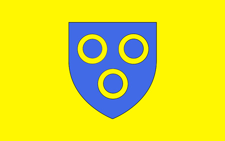 department: Flag of Chalon-sur-Saone is a commune in the Saône-et-Loire department in the region of Bourgogne-Franche-Comté in eastern France.