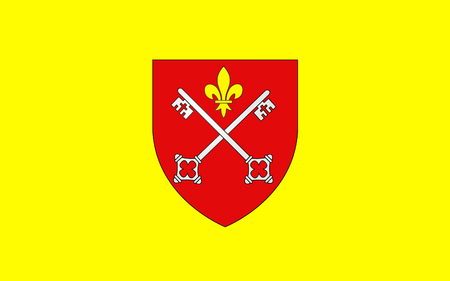 commune: Flag of Louhans is a commune in the Saone-et-Loire department in the region of Bourgogne in eastern France. Louhans is the capital of Bresse bourguignonne and a subprefecture of the department.