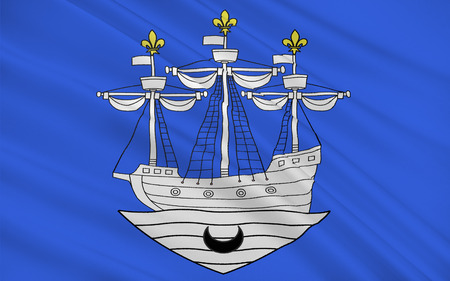 gironde department: Flag of Libourne is a commune in the Gironde department in Aquitaine in southwestern France. It is a sub-prefecture of the department.