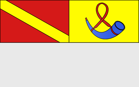dole: Flag of Lons-le-Saunier is a commune and capital of the Jura department in eastern France