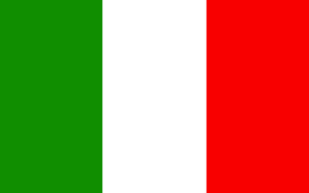 italia: Flag of Italy officially the Italian Republic is a unitary parliamentary republic in Europe