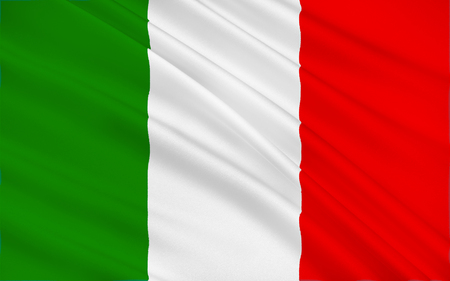 unitary: Flag of Italy officially the Italian Republic is a unitary parliamentary republic in Europe