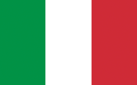 ethnical: Flag of Italy officially the Italian Republic is a unitary parliamentary republic in Europe
