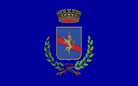 lucania: Flag of Potenza is a city and comune in the Southern Italian region of Basilicata. It is the capital of the province of Potenza and the Basilicata region.