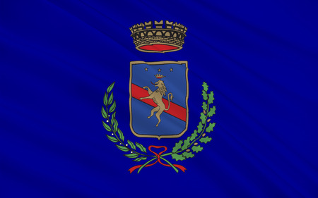 potenza: Flag of Potenza is a city and comune in the Southern Italian region of Basilicata. It is the capital of the province of Potenza and the Basilicata region.