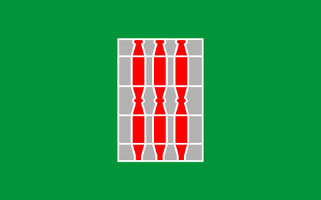 terni: Flag of Umbria is a region of historic and modern central Italy