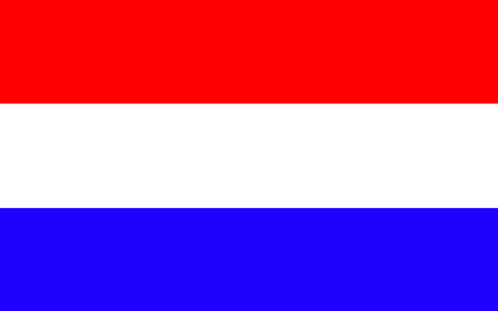 constituent: Flag of Netherlands is the main constituent country of the Kingdom of the Netherlands. It is a small, densely populated country located in Western Europe with three island territories in the Caribbean