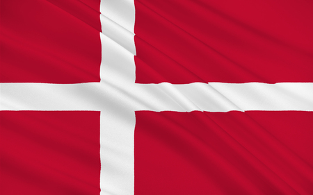nordic country: Flag of Denmark is a Scandinavian country in Europe. The southernmost of the Nordic countries
