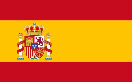 Risultati immagini per spain flag