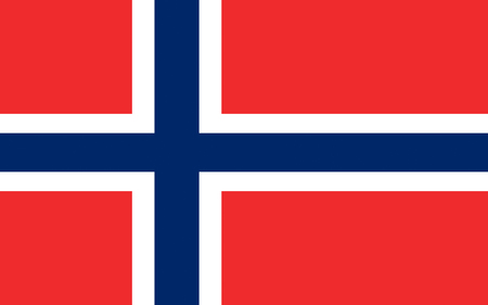 unitary: Flag of Norway officially the Kingdom of Norway, is a sovereign and unitary monarchy whose territory comprises the western portion of the Scandinavian Peninsula plus the island Jan Mayen and the archipelago of Svalbard