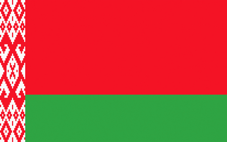 landlocked: Flag of Belarus officially the Republic of Belarus, is a landlocked country in Eastern Europe. Its capital is Minsk