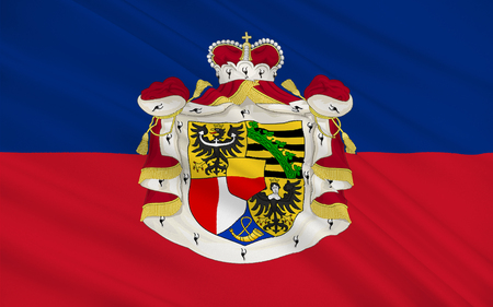 principality: Flag of Liechtenstein officially the Principality of Liechtenstein is a doubly landlocked German-speaking microstate in Central Europe.
