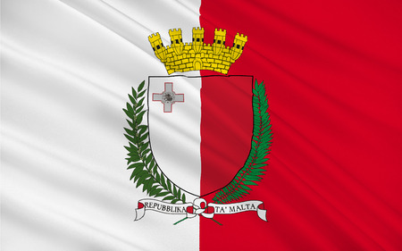 southern european: Flag of Malta officially known as the Republic of Malta is a Southern European island country consisting of an archipelago in the Mediterranean Sea