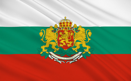 southeastern: Flag of Bulgaria officially the Republic of Bulgaria is a country in southeastern Europe