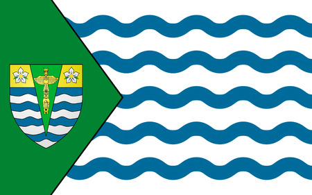vancouver city: Flag of Vancouver officially the City of Vancouver, is the most populous city in the Canadian province of British Columbia