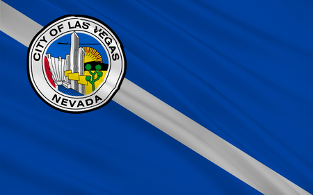 las vegas city: Flag of Las Vegas officially the City of Las Vegas and often known as simply Vegas, is a city in the United States, the most populous city in the state of Nevada