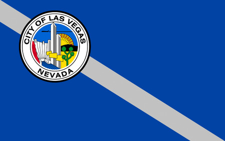 populous: Flag of Las Vegas officially the City of Las Vegas and often known as simply Vegas, is a city in the United States, the most populous city in the state of Nevada