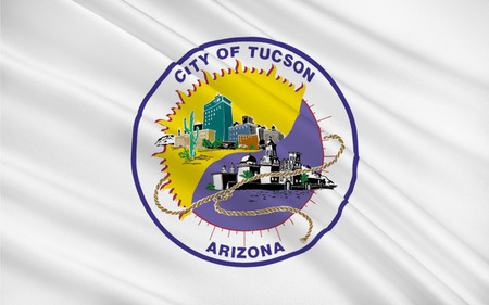 pima: Flag of Tucson is a city and the county seat of Pima County, Arizona, United States, and home to the University of Arizona