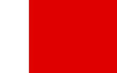 united arab emirate: Flag of Emirate of Dubai is one of seven emirates that constitute the United Arab Emirates (UAE).