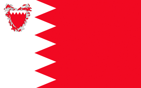 gulf: Flag of Bahrain officially the Kingdom of Bahrain is an island country situated near the western shores of the Persian Gulf in the Middle East