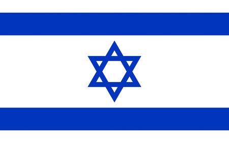 aviv: Flag of Israel officially the State of Israel is a country in the Middle East, on the southeastern shore of the Mediterranean Sea and the northern shore of the Red Sea.