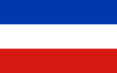 Reich: Flag of Schleswig-Holstein is the northernmost state of Germany