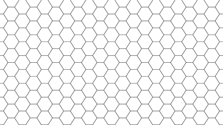 Seamless pattern of diagonal lines. Geometric hipster background. Modern stylish texture  イラスト・ベクター素材