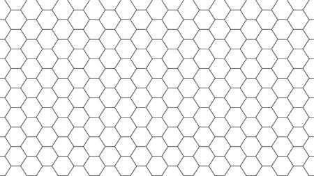 Modello senza giunture di linee diagonali. Sfondo geometrico hipster. Moderna struttura elegante