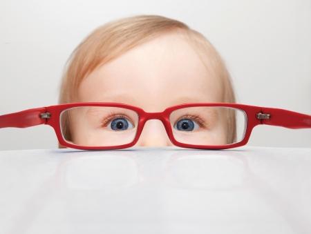 안경 2 스톡 콘텐츠