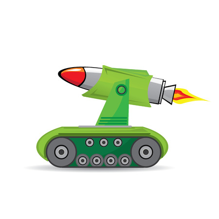toy soldier: vector army tank. military tank. army machine.