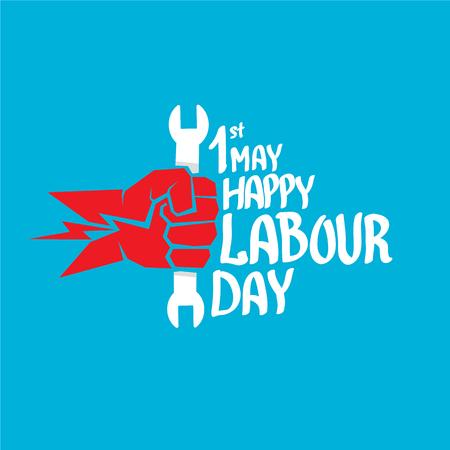 Resultado de imagem para 1 de maio dia do trabalhador