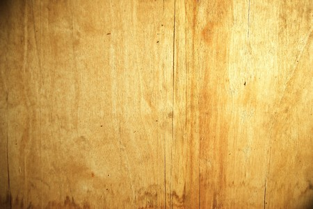 grunge wood texture background Stock Photo - 8103757
