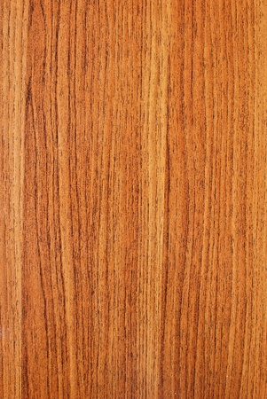 fine wood: fine beautiful wood texture for multipurpose use like background , texture, pattern or use for the sample material Stock Photo
