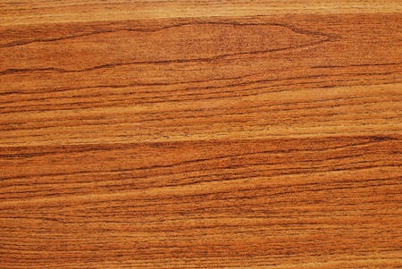 fine beautiful wood texture for multipurpose use like background , texture, pattern or use for the sample material photo