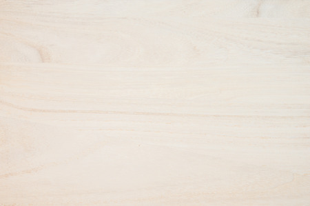 質地: 光色的木材紋理背景
