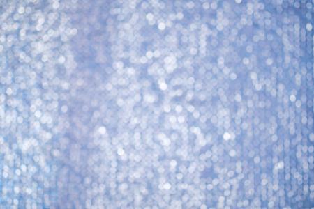 waterproofing material: Heat insulation texture background from defocus shot