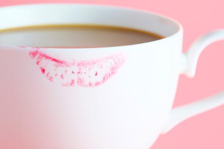 caffeine: aroma, background, beverage, black, brown, cafe, caffeine, close, closeup, coffee, cup, drink, espresso, foam, fresh, hot, isolated, liquid, mug, object, plate, porcelain, small, view, white