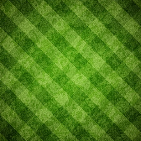 Vector striped texture background