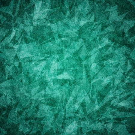 substrate: Vector abstract texture background  Illustration