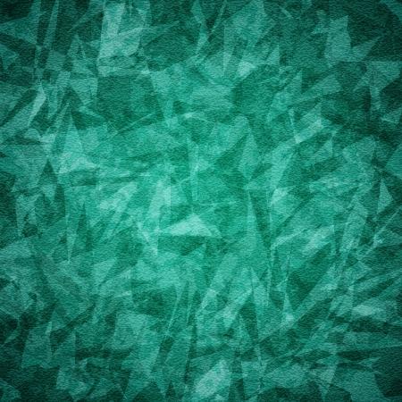 substrate: Vector textura de fondo abstracto Vectores