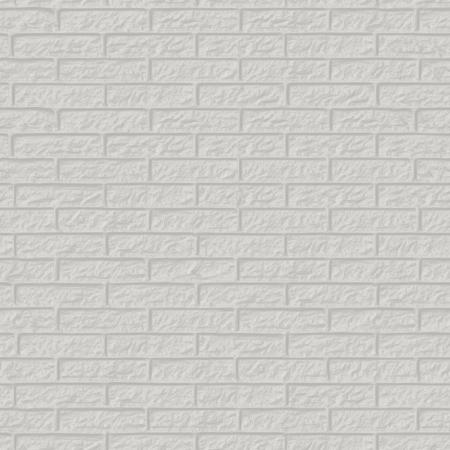Bricks Seamless Background photo