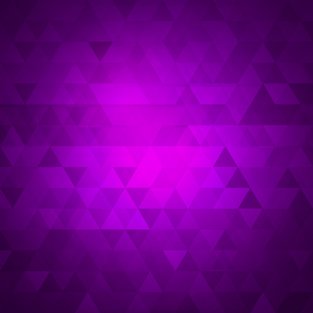 Vector illustration abstract textured polygonal background. blurry triangle background design.