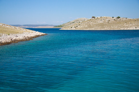 kornati: Isola di Kornati