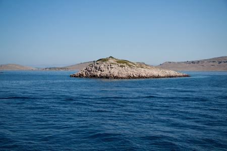 kornati: Isole Kornati