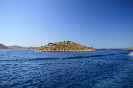 kornati: Isole Incoronate - Croazia